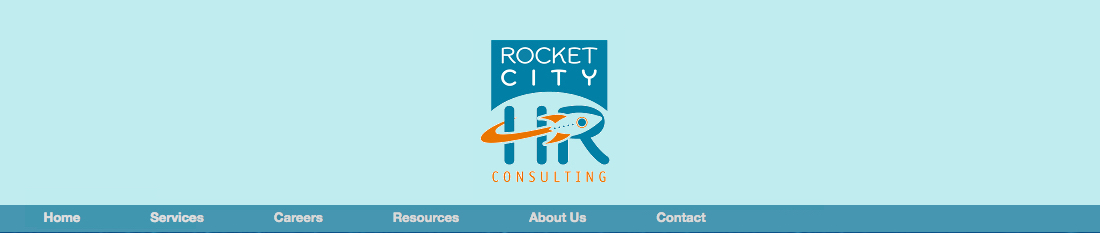Rocket City HR